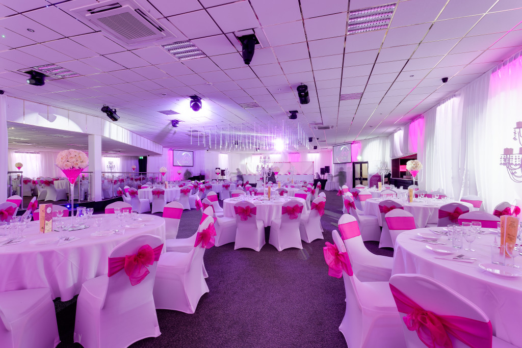 Leeds Wedding Venues Wedding Celebrations Leeds Aria Suite Leeds