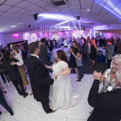 Rent wedding venues in Leeds